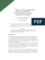 10MetodoMezclas(10).pdf