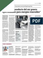 gestion_pdf-2018-04_#12