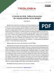 Artigo1_O_estudo_de_JRR_Tolkien.pdf