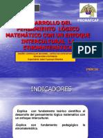 etnomatematica1-090913124241-phpapp02.pdf