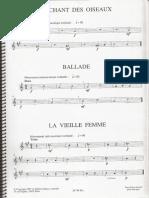 Collection Mes Premiers Pas (Thierry Masson).pdf