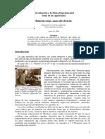 23carga_masa_elect(23).pdf