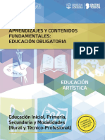 DISEÑO Ed-Artistica 2018.pdf