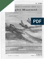 f-105d-g_manual