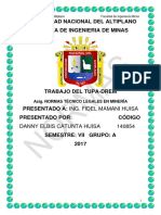 Danny-elbis-catunta-huisa-140854-aula-virtual-2.docx