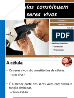 1 As celulas.pdf
