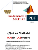 fundamentosdematlab-140726143504-phpapp02.pdf