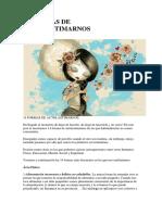 14 FORMAS DE AUTOLASTIMARNOS.docx