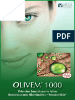 Olive m 1000