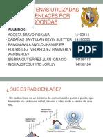 TIPOS-DE-ANTENAS-UTILIZADAS-EN-RADIOENLACES-PARA-MICROONDAS (2).pptx