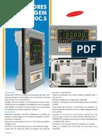0024ct02.pdf