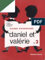 Furcy Houblain Vincent Daniel Et