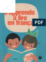 grange-cherel-japprends-lire-en.pdf