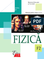 A173.pdf