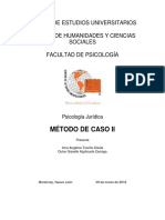 metodo 2.docx
