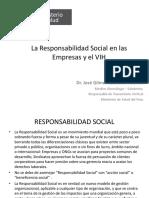 Vih y Responsabilidad Social[1]