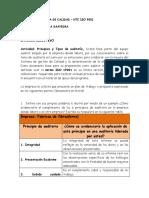 348182975-InformeAuditoria-Sergio-Informe-Ejecutivo.docx
