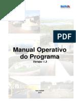 Manual_Operativo_PAT_V1.3.pdf