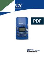 BMP51_User_Manual_ES.docx