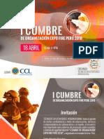 PRESENTACIÓN EXPO FIRE PERU 2018.pdf