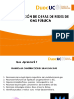 3 1 1 PPT Proyecto Red de Gas