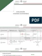 Guia de Evaluacion de Vivienda Sustentable-8feb18
