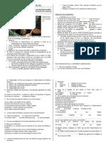 6° LA CORRIENTE LIBERTADORA DEL SURDoc8.docx