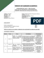 Formato_Planeador_Politica_2011-2_.doc