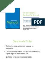 202594720-apa-6-Tablas-y-Graficos-pdf.pdf