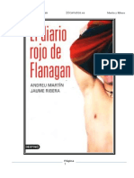 Martin-Andreu-Flanagan-10-El-Diario-Rojo-De-Flanagan1.pdf