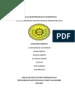 dokumen.tips_askep-keluarga-dm-kel5doc.doc