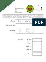 Midterms_2s1718_AnswerKey.pdf