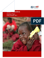 Cash-transfers-evidence-paper.pdf