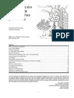 ESSO conservacion de energia en viviendas y edificios.pdf