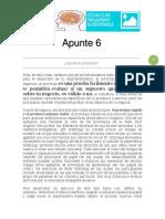 Apunte 6.docx