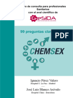GESIDA Chemsex Book Portada Modificada 1