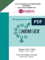 GESIDA Chemsex Book Portada Modificada 1