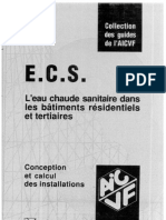 E..C..S.pdf