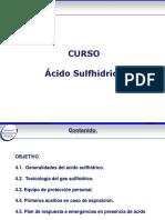 CURSO-H2S