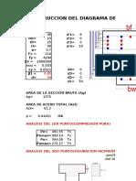 diagrama-de-interaccion-de-colummna-seccion-t (1).xlsx