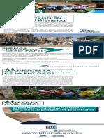 Boletín Ambiental IDIPRON