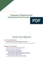 5 Fourier SeriesDQQW