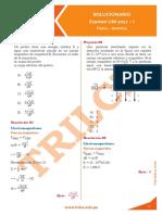 Solucionario UNI-2017-I-Física-Química.pdf