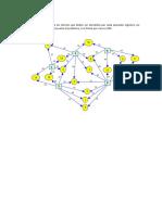 Taller clusterización