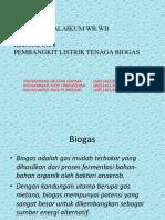 Presentation Biogas.pptx