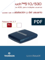manual-fabricante-alcatel-510v4-2-7(1)