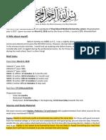 Step_1_experience-_272.pdf