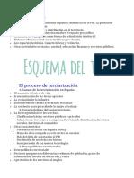 terciaciacion.docx