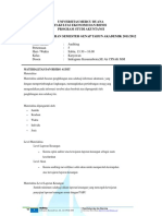 MODUL 5 AUDITING_Materialitas Risiko Audit-ok