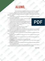 MATEMÁTICA_1.pdf
